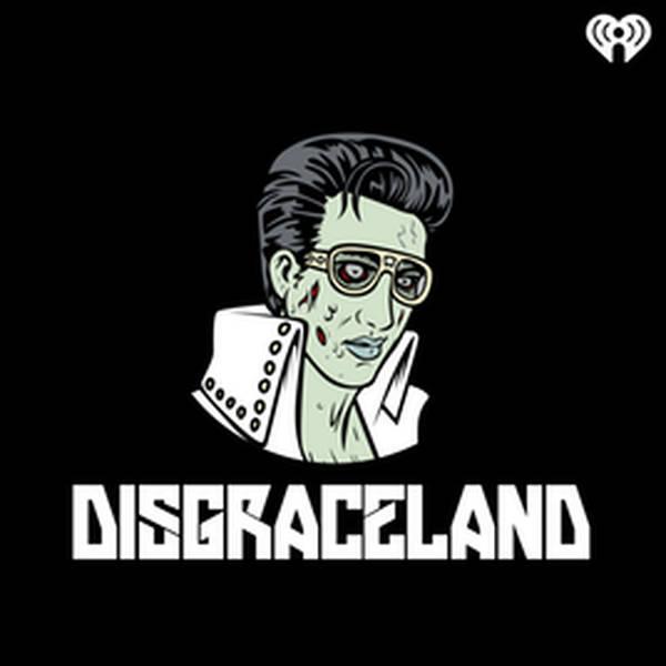 ANNOUNCING DISGRACELAND LIVE SHOWS!