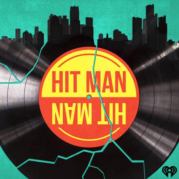 Introducing Hit Man