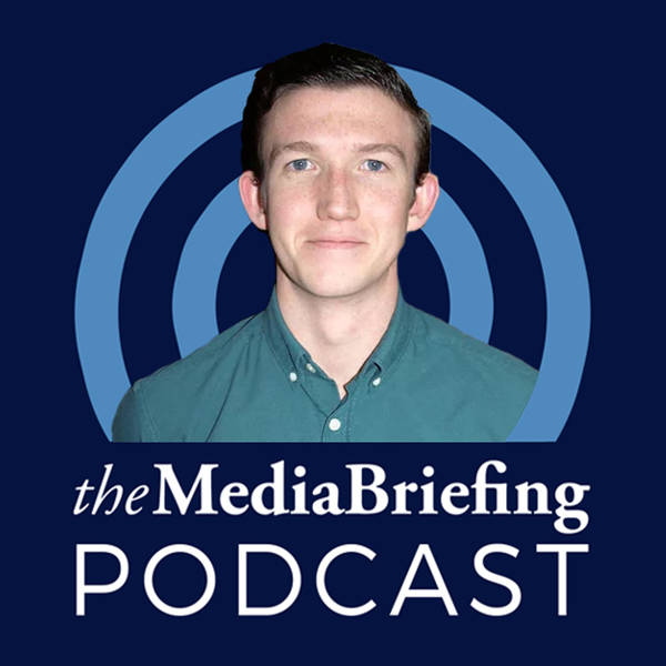TheMediaBriefing: Tab Media COO Charlie Gardiner-Hill on taking a student brand to global powerhouse