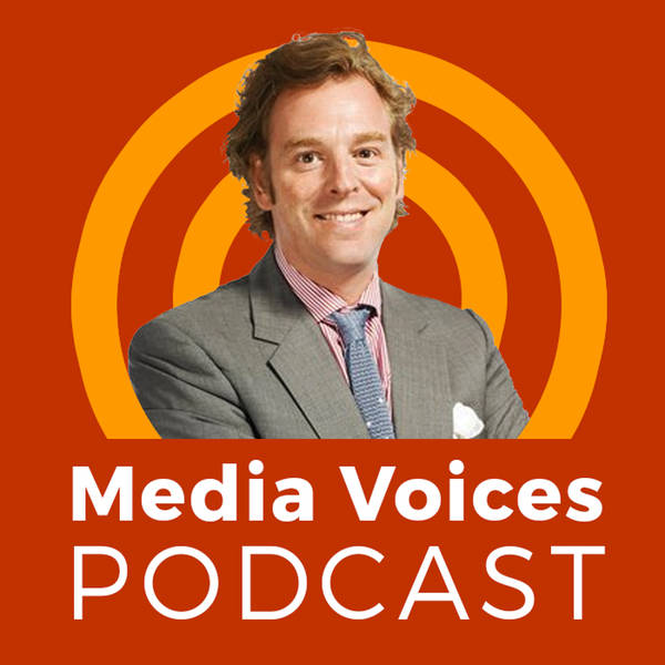 Media Voices: Dennis Executive Director Kerin O'Connor on The Week's enduring appeal