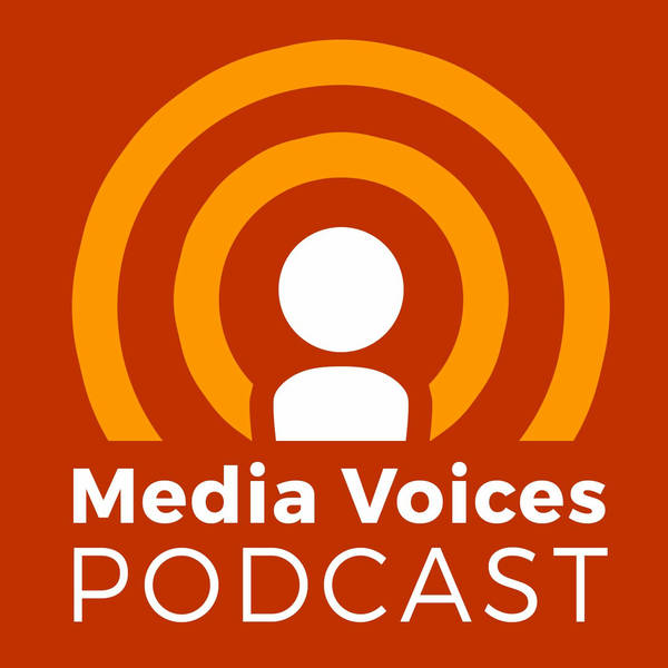 Media Voices: The Death of Digital Special