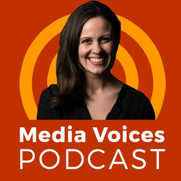 Media Voices: Refinery29's Jacqui Kavanagh on authenticity of experience