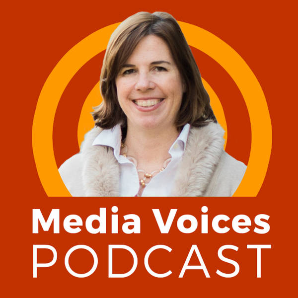 Media Voices: President of theguardian.org, Rachel White on funding independent journalism