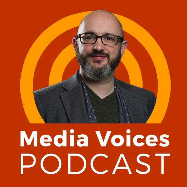 Media Voices: Scottish Wedding Directory's Chris Phin on switching niches and ads vs reader revenues