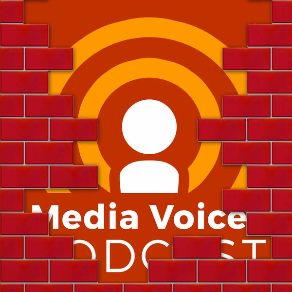 Media Voices Paywall Special