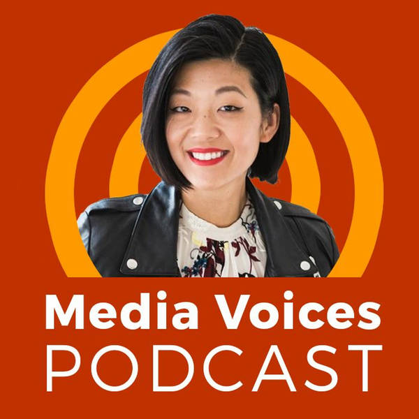 Media Voices: Allure editor in chief Michelle Lee on representation in magazines