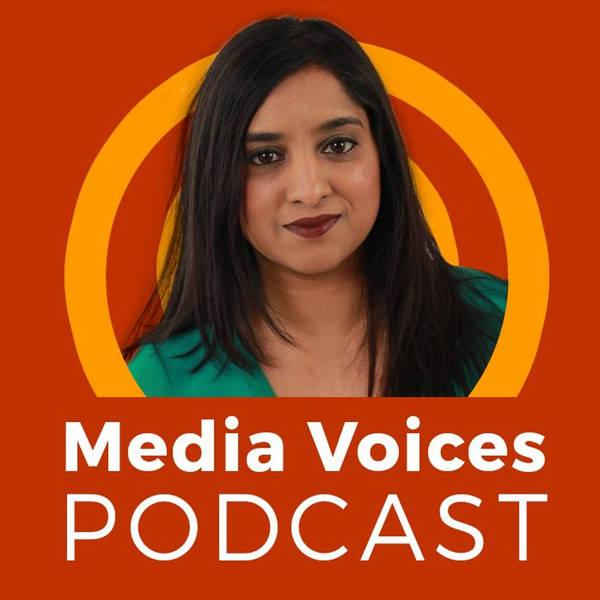 Media Voices: Hearst UK's Kalpana Fitzpatrick on the launch of Financially Fabulous