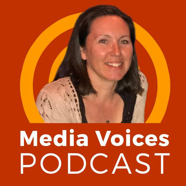 Media Voices: Immediate Media Product Director Laura Jenner on the role of product in publishing