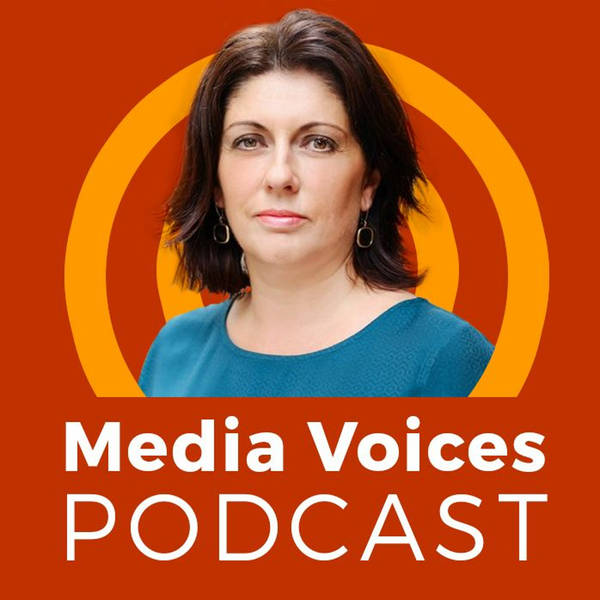 Media Voices: Magnetic CEO Sue Todd on the true value of magazine media to advertisers