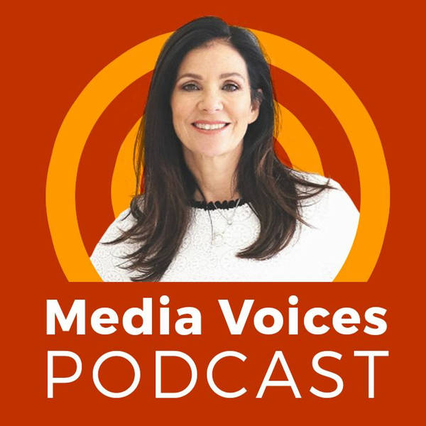 Media Voices: CEO of Associated Media Publishing Julia Raphaely on the mission of magazines