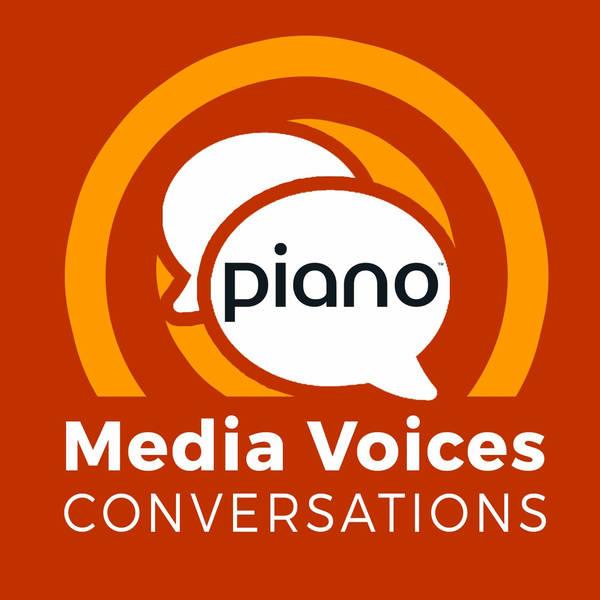 Media Voices Conversations: Modelling Subscription Success