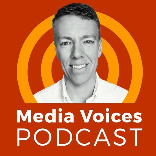 Media Voices: Chelsea Magazine Company digital director Paul Rayner on profitable operating models
