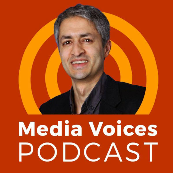 Media Voices: Google's Head of News Ecosystem Development Madhav Chinnappa on supporting journalism