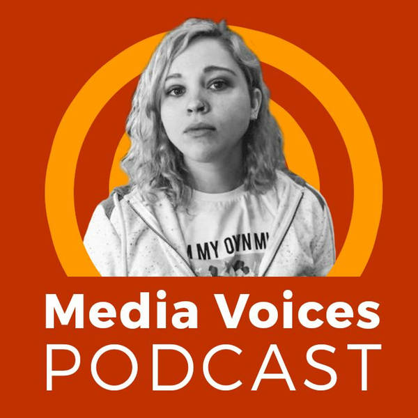 Media Voices: The Overtake editor Robyn Vinter on overcoming the biggest challenges in local news