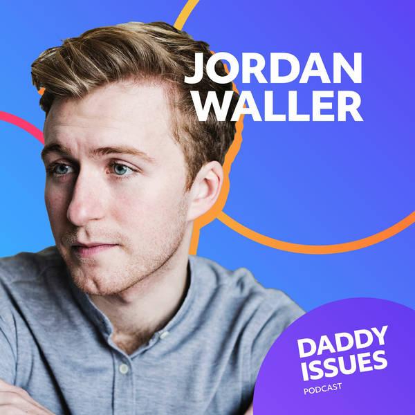 Jordan Waller