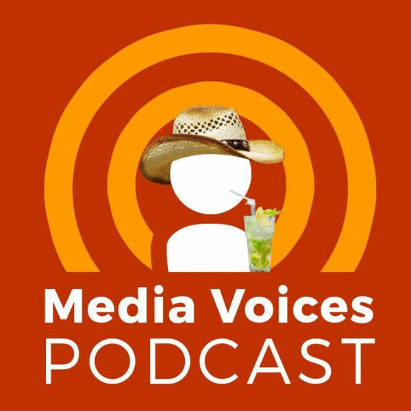 Media Voices Special: 7 things you missed over the summer
