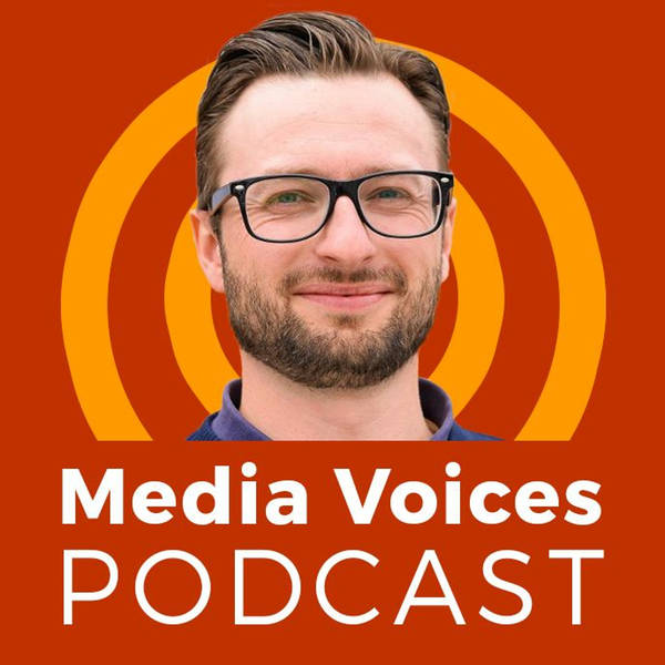 Media Voices: Aller Media Product Owner Christoph Schmitz on managing technology and transformation