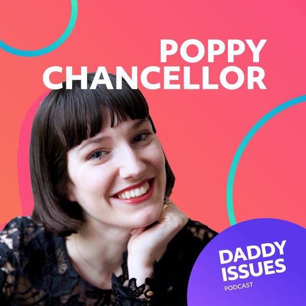 Poppy Chancellor
