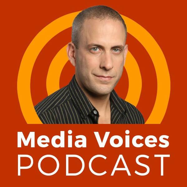 Media Voices: Minute Media founder Asaf Peled on taking an Israeli media brand global