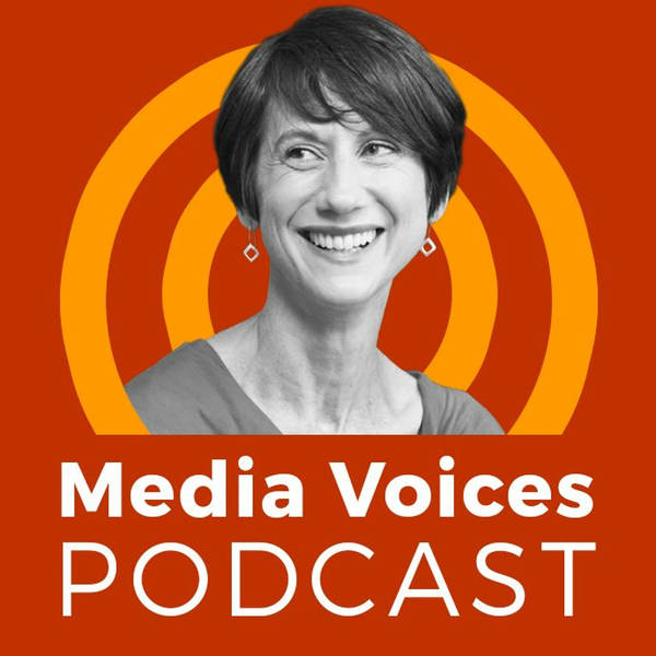 Media Voices: Nature's Chief Magazine Editor Helen Pearson on the journal's 150th birthday