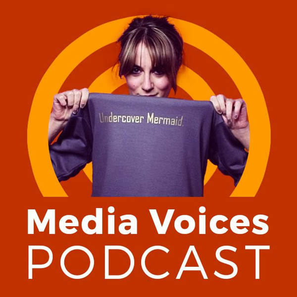 Media Voices: boom saloon founder Rachel Arthur on democratising creativity