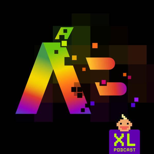 Apple Bitz XL w/ Brian Tong