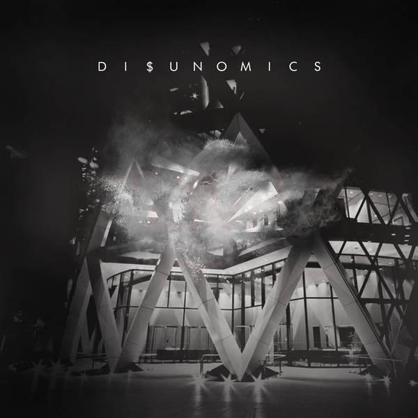 DISUNOMICS image