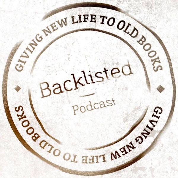 Backlisted image
