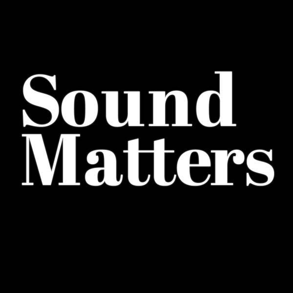 Sound Matters image