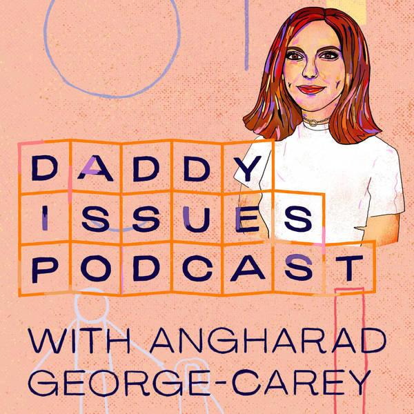 Daddy Issues Podcast