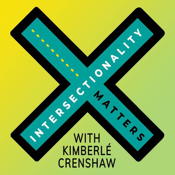 Intersectionality Matters! image