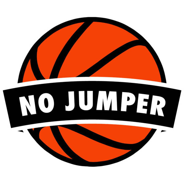 No Jumper image