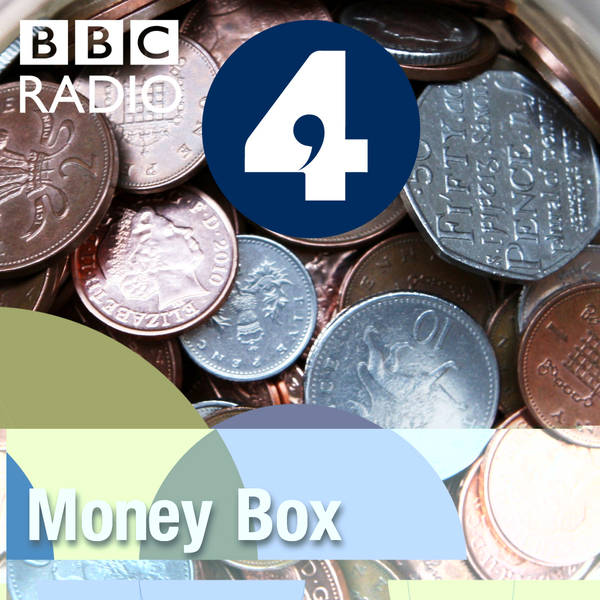 BONUS PODCAST: Economics with Subtitles - How Buying Cocaine Helps the Government