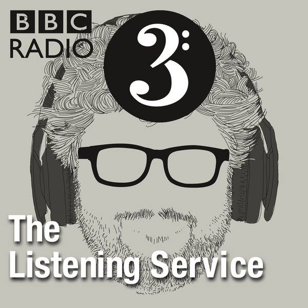 The Listening Service image