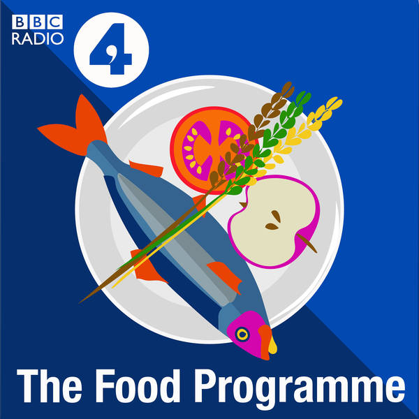The Food Programme image