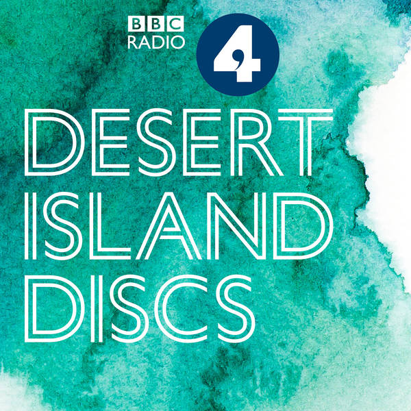 Desert Island Discs Podcast Global Player