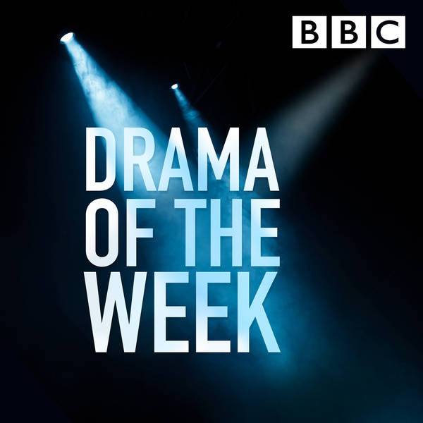 Drama of the Week image