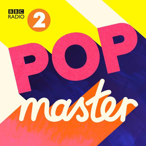 PopMaster image