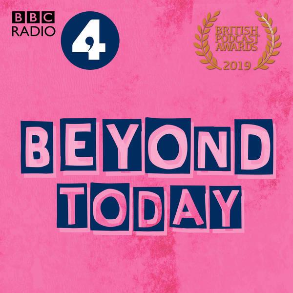 Beyond Today Global Player