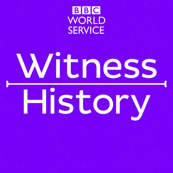 Witness History image