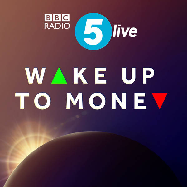 Wake Up to Money image