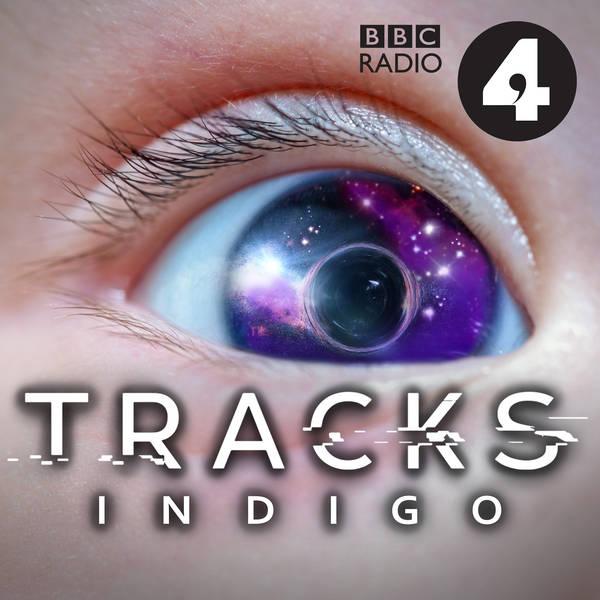 Tracks image