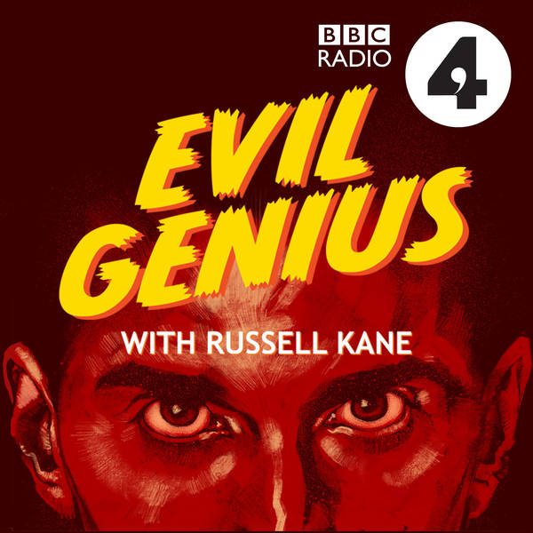 Evil Genius is back on 27 February
