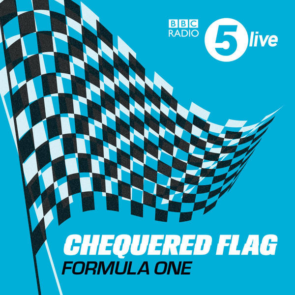 F1: Chequered Flag image