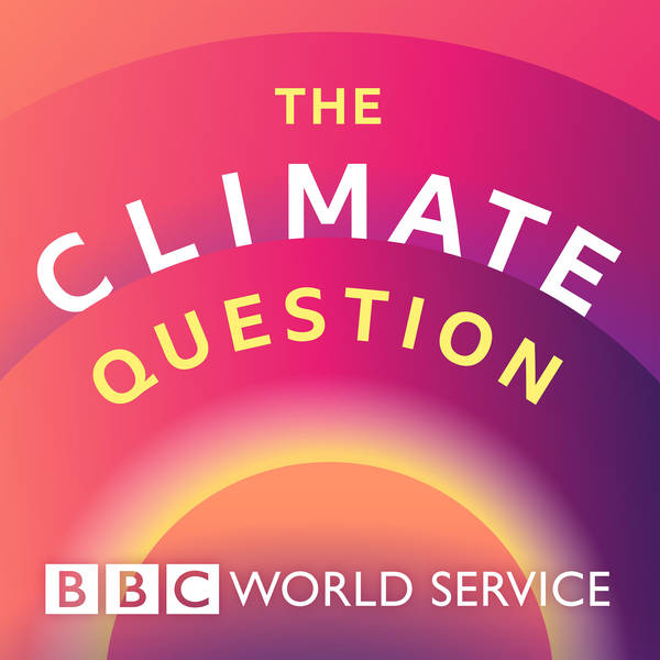 The Climate Question image