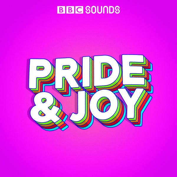 Pride & Joy image