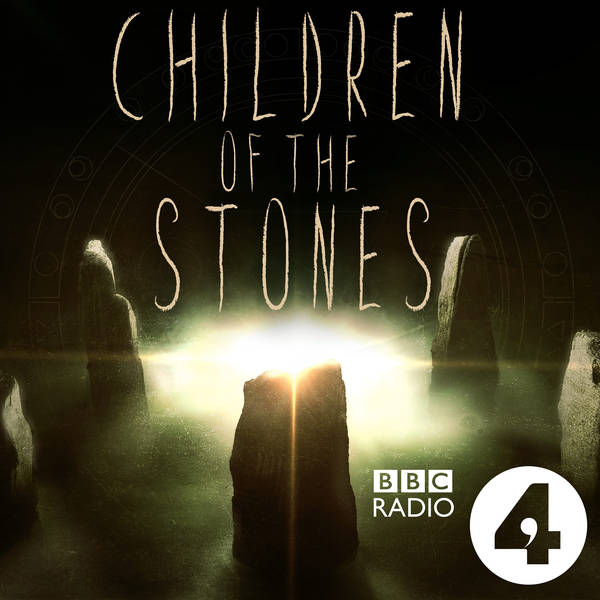 Children of the Stones image
