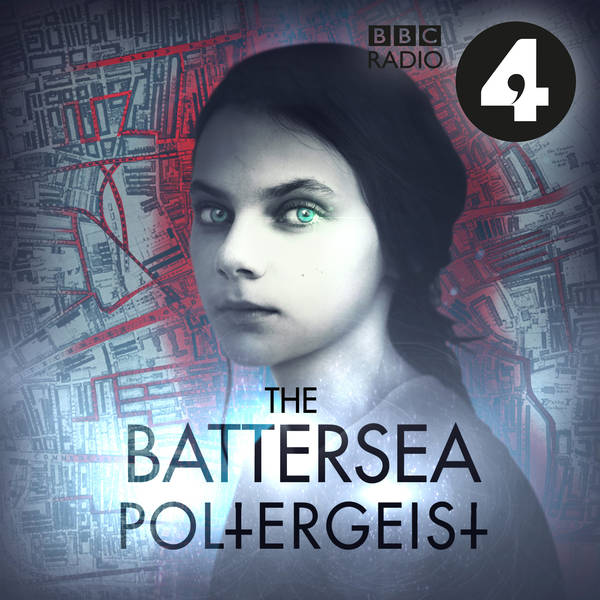 The Battersea Poltergeist image