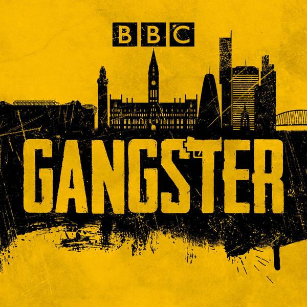 Gangster image