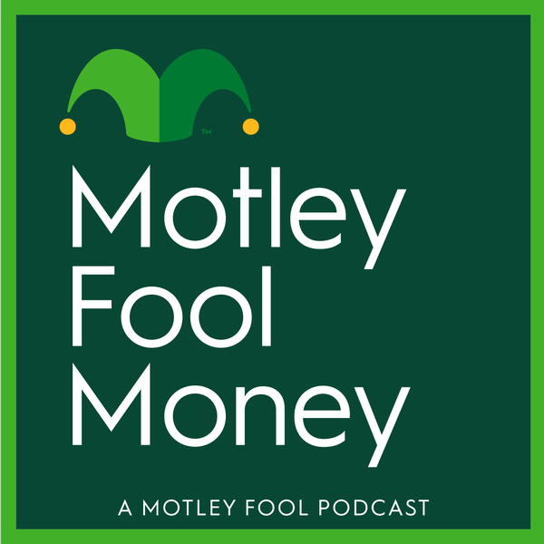 Motley Fool Money image